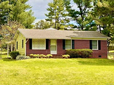 1518 CUMBERLAND RD, Farmville, VA 23901 - Photo 1