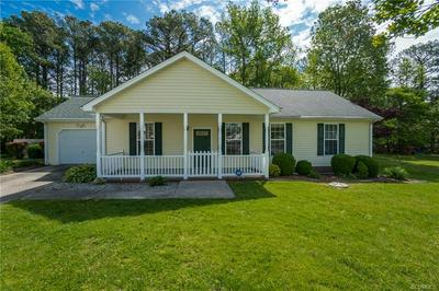 8615 E CREEK LN, Hayes, VA 23072 - Photo 2