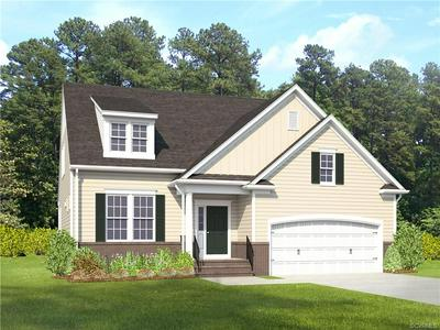 9749 HONEYBEE DRIVE, MECHANICSVILLE, VA 23116 - Photo 1