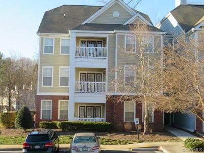 624 BRISTOL VILLAGE DR APT 202, MIDLOTHIAN, VA 23114 - Photo 1