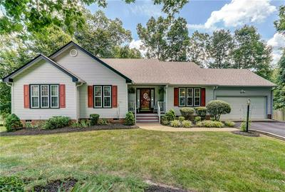 11407 CRAWFORD WOOD TER, MIDLOTHIAN, VA 23114 - Photo 1