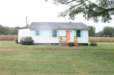 422 SYRINGA RD, TOPPING, VA 23169 - Photo 1