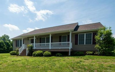 2264 HOWERTON RD, Dunnsville, VA 22454 - Photo 1