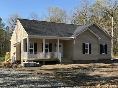 11315 DOSWELL RD, DOSWELL, VA 23047 - Photo 1