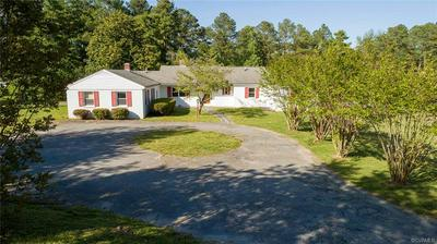 194 WASHINGTON AVE, Warsaw, VA 22572 - Photo 2