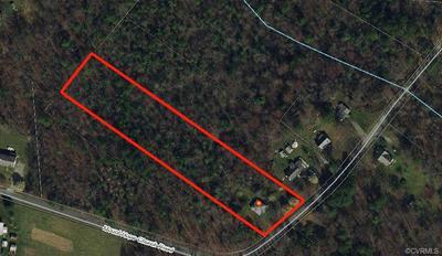 10360 MOUNT HOPE CHURCH RD, Doswell, VA 23047 - Photo 1
