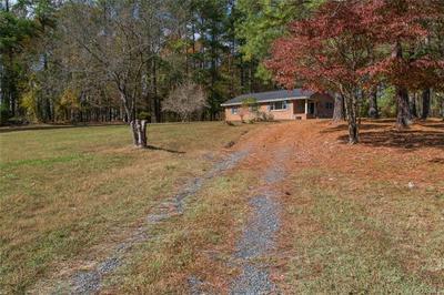 260 COLUMBIA RD, Cartersville, VA 23027 - Photo 2