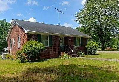 1724 11TH ST, VICTORIA, VA 23974 - Photo 1