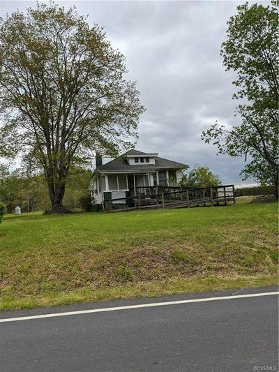 10933 THE TRL, Stevensville, VA 23161 - Photo 1