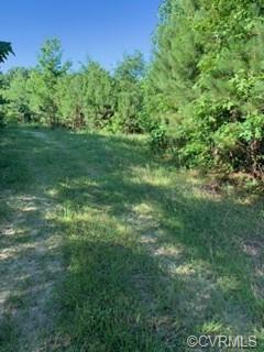 172B HALIFAX RD, JARRATT, VA 23867 - Photo 1