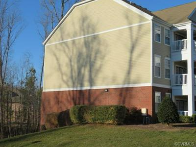 624 BRISTOL VILLAGE DR APT 202, MIDLOTHIAN, VA 23114 - Photo 2