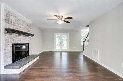 14007 BUCK RUB DR, MIDLOTHIAN, VA 23112 - Photo 2