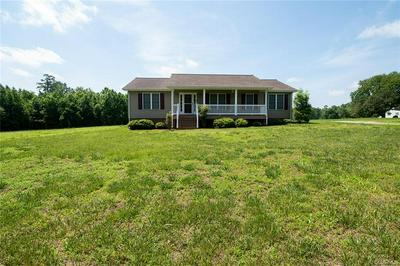 2264 HOWERTON RD, Dunnsville, VA 22454 - Photo 2