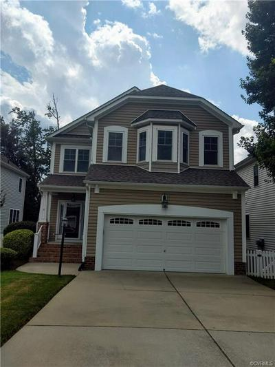 956 GORHAM CT, MIDLOTHIAN, VA 23114 - Photo 2