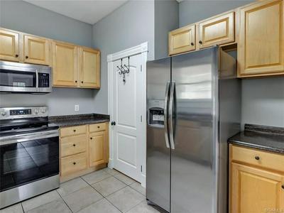 306 W 26TH ST, RICHMOND, VA 23225 - Photo 2