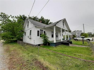 302 N 7TH AVE, Hopewell, VA 23860 - Photo 2