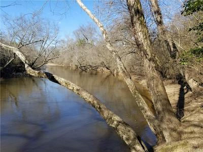 0 SPRING COTTAGE RD, Newtown, VA 23126 - Photo 2