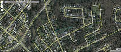 0 ARLINGTON ROAD, Hopewell, VA 23860 - Photo 2