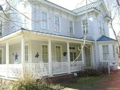 1049 CENTERVILLE RD, Shacklefords, VA 23156 - Photo 2