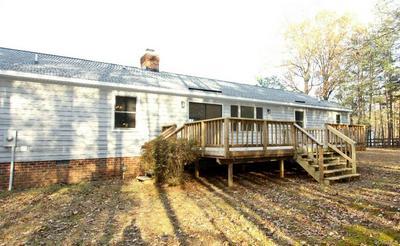 19123 BLACKBERRY LN, Rockville, VA 23146 - Photo 2
