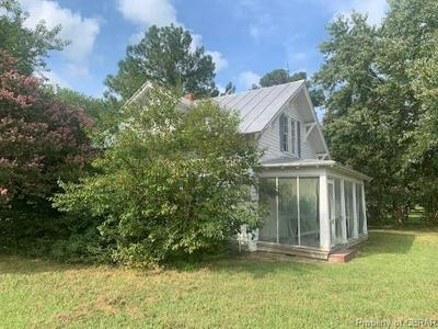 3652 CEDAR BUSH RD, HAYES, VA 23072 - Photo 2