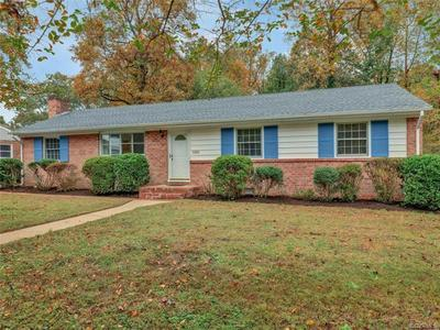 3955 BRIDGETON RD, RICHMOND, VA 23234 - Photo 1