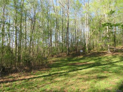 8008 CLAYSTREET RD, Ford, VA 23850 - Photo 2