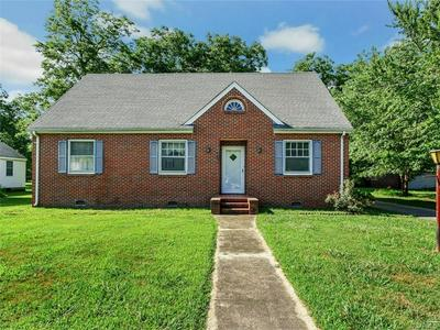 214 E MAIN ST, WAVERLY, VA 23890 - Photo 2