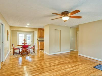 3184 PROVIDENCE RD, HAYES, VA 23072 - Photo 2