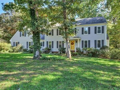 2011 NORMANDSTONE DR, MIDLOTHIAN, VA 23113 - Photo 2