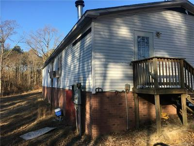 987 SALVIA RD, King and Queen, VA 23126 - Photo 2