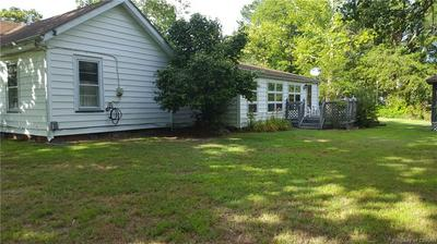 170 BIG GUM RD, HUDGINS, VA 23076 - Photo 2