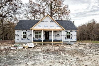 1240 CARTERSVILLE RD, CARTERSVILLE, VA 23027 - Photo 1
