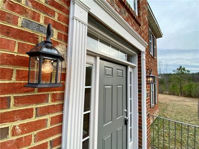 16999 FOX BRANCH RD, CARSON, VA 23830 - Photo 2