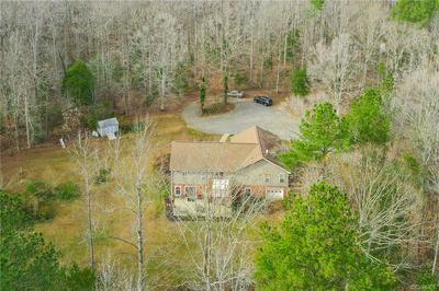 13377 SPRING RD, MONTPELIER, VA 23192 - Photo 2