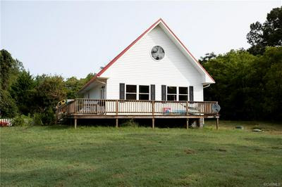 591 RICES DEPOT RD, RICE, VA 23966 - Photo 2