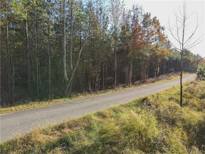 00 HOMESTEAD ROAD, LANEXA, VA 23089 - Photo 2