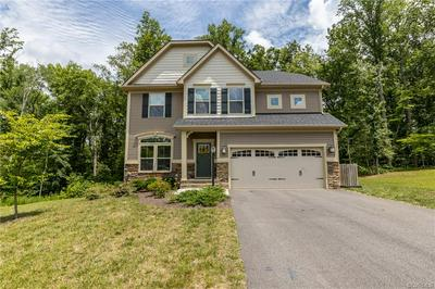 901 WATER BEECH RD, MIDLOTHIAN, VA 23114 - Photo 1