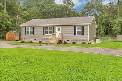 3412 WOODSTOCK RD, GLOUCESTER, VA 23061 - Photo 1