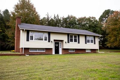 20 MAHAN RD, FARMVILLE, VA 23901 - Photo 2