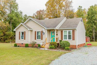 325 OAK SPRINGS CIR, AYLETT, VA 23009 - Photo 1