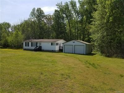 710 VESSELS RD, Newtown, VA 23126 - Photo 2