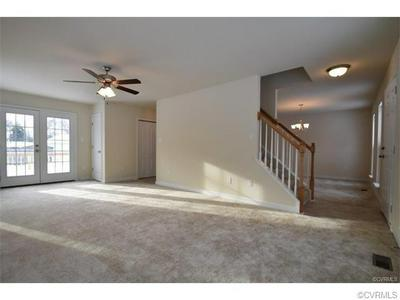 42 SHERWOOD CT, Manquin, VA 23106 - Photo 2