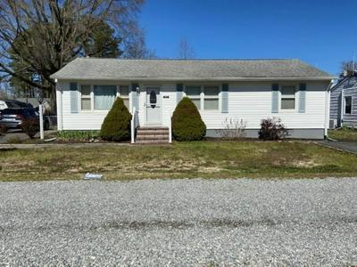 145 CEDAR DR, Dunnsville, VA 22454 - Photo 1
