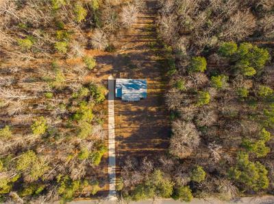 2239 MANTAPIKE LANDING RD, STEVENSVILLE, VA 23161 - Photo 2