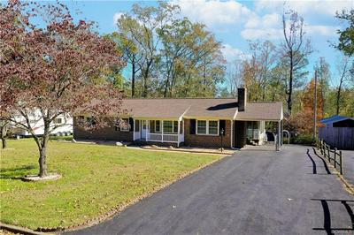 313 PERTH LN, SANDSTON, VA 23150 - Photo 2