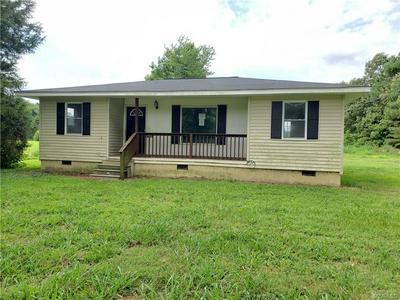 2726 HARRIS HILL RD, DUNNSVILLE, VA 22454 - Photo 1