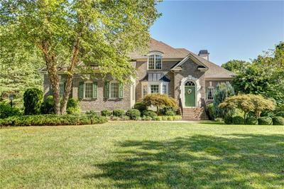 16206 MABRY MILL DR, MIDLOTHIAN, VA 23113 - Photo 1