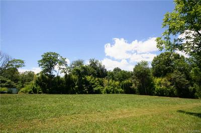9633 RIVER ROAD, RED HOUSE, VA 23963 - Photo 2
