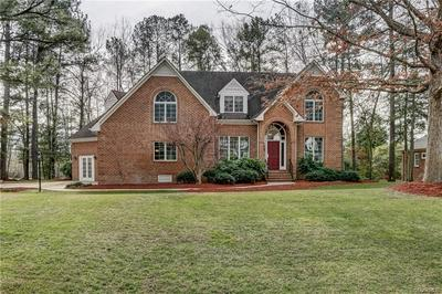 10905 WELLINGTON CROSS WAY, CHESTER, VA 23831 - Photo 1